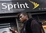 【悲報】ソフトバンク、米Sprint買収失敗か