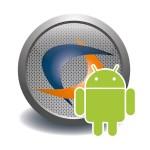 【朗報】AndroidとChromebookでWindowsアプリ.exeを動かせるエミュ公開。