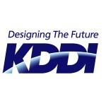 KDDI、通期予想を上方修正 最終益3180億円で過去最高