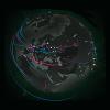第三次世界大戦は既にネット上で始まっていた 最大攻撃者はあの国