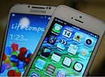 サムスン最新スマホ Galaxy S4はiPhoneと比較して「壊れやすい」―米調査