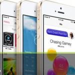 iPhone「5S」の予約待ち、ゴールドでも約7日に短縮 携帯3社の品薄改善