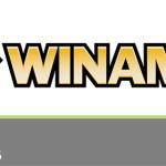 【悲報】Winamp終了のお知らせ。来月には公式サイト閉鎖、配布終了へ