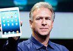 iPad mini、11月2日発売 もう場所取りしている人も