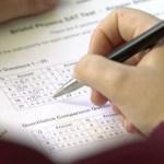 【悲報】全国学力テスト スマホ使用が長い程成績低