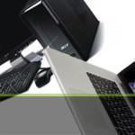 やっぱりノートパソコンよりデスクトップの方がいいの