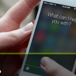 【速報】iOS「Siri」に詩の朗読機能キタ━━━━(゚∀゚)━━━━!! ポエムを聞かせて