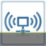 PC用無線LANってどの層に需要あるの?