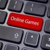 オンラインゲームやめたいのにやめられない