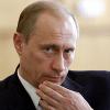 Windows使用禁止、GoogleやAppleへの増税をプーチン大統領が検討