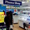 携帯ショップ店員だけど仕事辞めたい