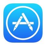 ワイアプリ開発者AppStoreのレビューに悶絶
