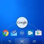 androidユーザーに聞く ホームボタン長押し→上スワイプでGoogle検索の画面に飛ばされる機能要らなくね!!?