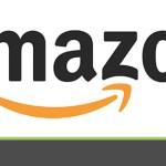 【ワロタ】Amazonのプロテインのレビューにヤバイ奴がいるんだがwwwwwww