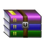 WinRAR「俺はフリーソフトじゃないぞ」