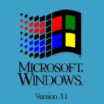 【悲報】Windows 3.1の障害でフランスのパリ郊外にあるオルリー空港が一時閉鎖