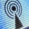 スマホの次世代5G通信速度はなんと10Gbps。0.7秒で速度規制されるわw