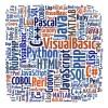 プログラミング言語を擬人化して一番カワイイのは?