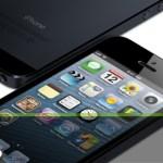 iPhoneの本気はバッテリー残量10%から