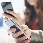 現役女子大生「iPhoneってオタクっぽいし、すぐ壊れる。Androidの方が可愛いから良い」