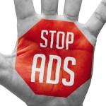 スマホの広告ブロック機能の利用者が激増 前年比9割増