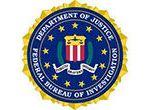 【速報ゆうすけピンチへ】 FBI 「Hey!ジャップ!うちのサーバーにゆうすけの関係先の痕跡みつけたぜ」