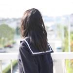 【悲報】日本マイクロソフト製のAI女子高生「りんな」も暴言。反抗期か?