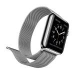 【朗報】Apple WatchでWindows 95を走らせることに成功