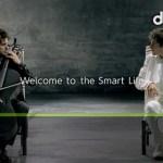 NTTドコモ、「ツートップ」宣伝終了 冬のスマホ商戦はiPhoneを主軸に