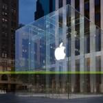 Appleってもう全く新しい新製品を出す気ないの?
