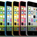 iPhone5Cを売ろうと必死な件wwwwwwwwwww