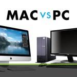 新しいPC買いたいんだけどMacとWindowsどっちが良いの?