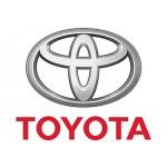 トヨタ、高速で自動運転の車を2017年に発売する予定