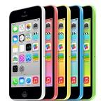 4.7インチや5.7インチの次期iPhoneはiPhone 5c風になる? iPhoner絶望の状況へ