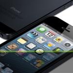 何故iPhoneは叩かれるのか
