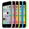 iPhone5cってどうなんや?