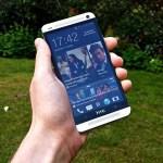 さらに良くなった新型HTC One 果たして売れ行きは?
