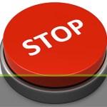 1ヶ月間PC、スマホ、タブレットが使えなくなるが10万貰えるボタン