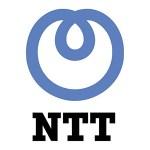 NTT、赤字の固定電話などを全国一律提供する「ユニバーサルサービス」見直し要求…業界や利用者追加負担の恐れも