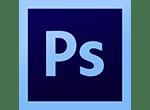 Photoshop公式ブログが切れるwwwwwwwww