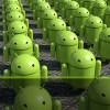スマホのOS、Androidが8割超 米調査会社まとめ BCNランキング←どうすんの?