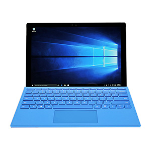 surface-pro-4-topicのコピー