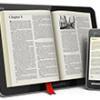 何故、日本の電子書籍は世界に敗れたのか