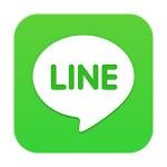 LINEの未読スルーと既読スルーってどっちが嫌?