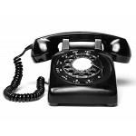 電話ってよく考えると意味不明じゃね?