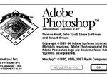 Photoshop 1.0のソースコードが公開・無料ダウンロード可能に キタ━ヽ( ゚∀゚)ノ┌┛)`Д゚)・;'━!!
