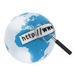 【悲報】URLの「www」って何の略? 若者100人中、正解わずか8人