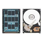SSDの価格がHDDに急接近 5年後に逆転の可能性も?