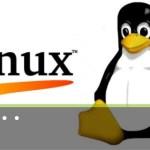 もうLinuxは限界… 東大、富士通、日立、理研らがスパコンのOS開発へ 国際競争での主導権を狙う