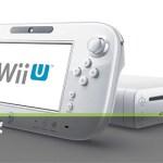 """ゲーム開発""""誰でもOK"""" 任天堂、WiiU向けゲーム開発ツール無償配布を開始"""
